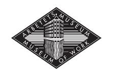 arbetets_logo