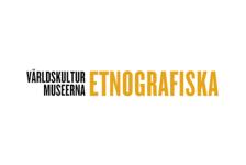 etno_logo