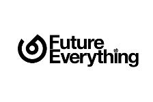future_ev_logo