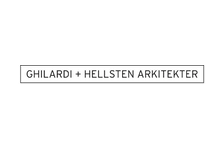 g+h_ark_logo