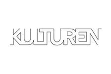 kulturen_logo
