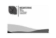 mediaterr_logo
