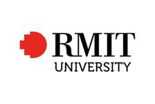 rmit_uni_logo