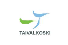 taival_logo