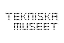 tekniska_logo