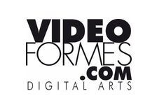 video_formes_logo